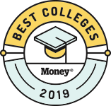 Money Magazine Best Colleges